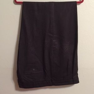 Savane Dress pants NWOT size 42-32